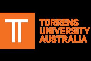 Torrens-University
